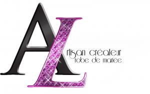 LOGO  www.alicelourenzo.fr