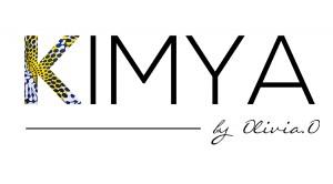 KIMYA_LOGO-petit