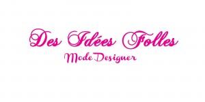 Logo des idees folles (2)