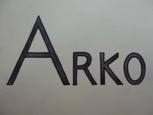 arko 1