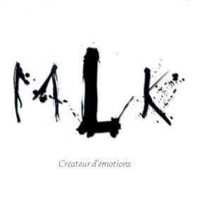 logo mlk blancnoirtexte