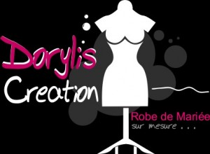 logo_Dorylis