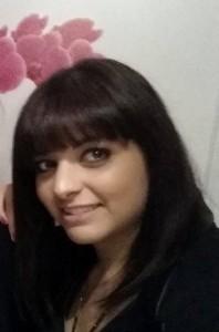 profil_laura