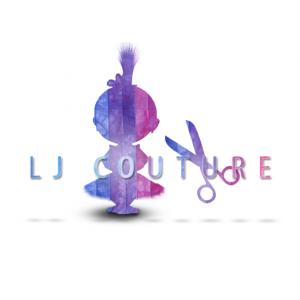 lj-couture