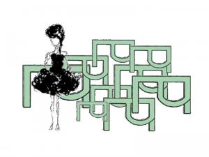 logo_emraude