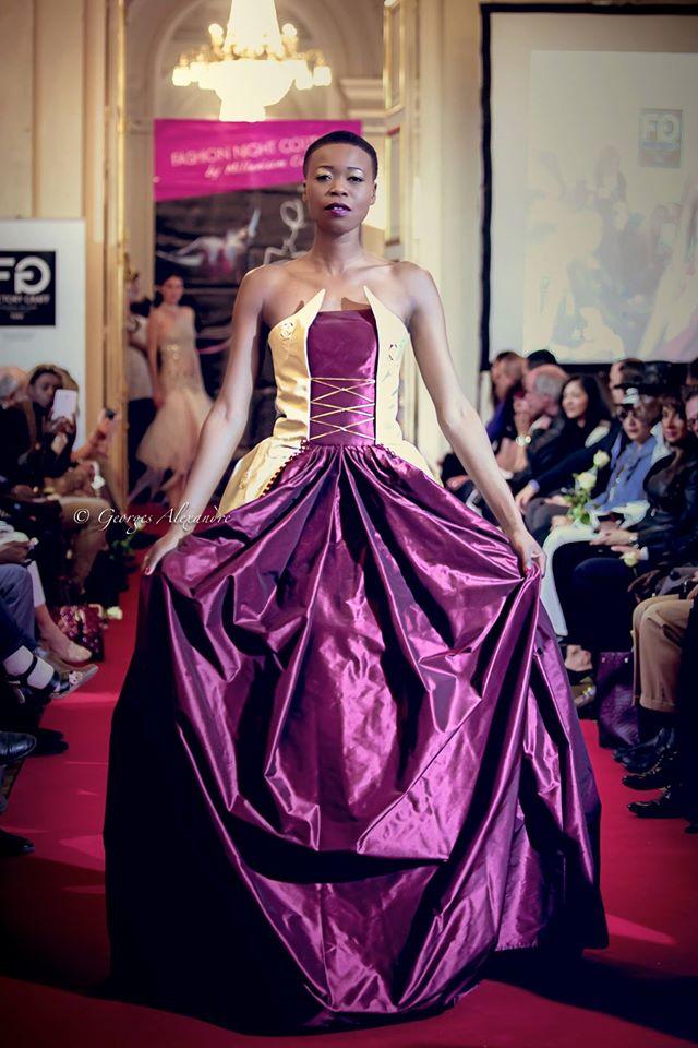 Lj couture fashion night couture for O couture fashion