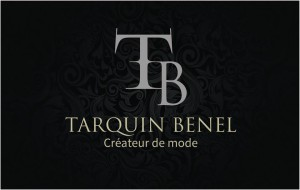 Tarquin Benel