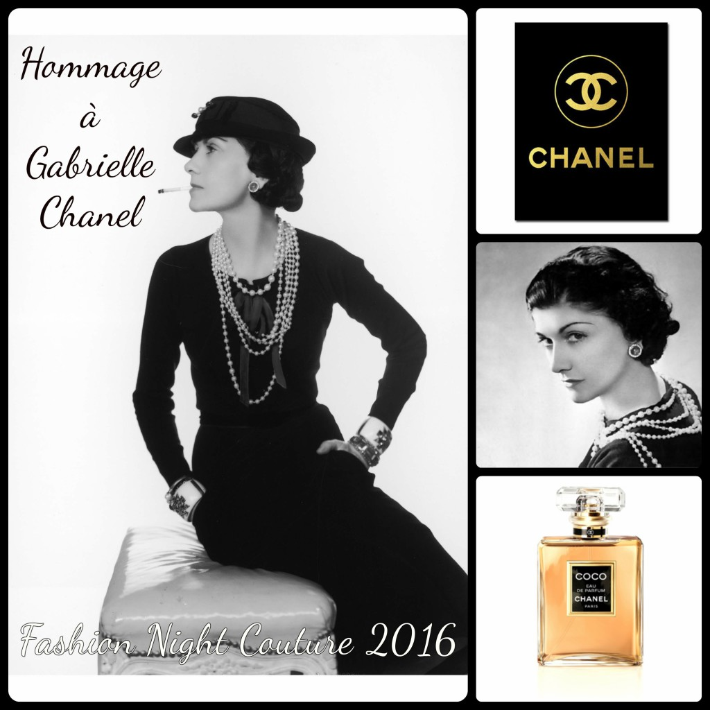 hommage_chanel