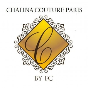 Chalina Couture by FC