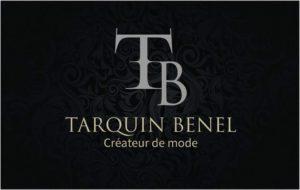 LOGO TARQUIN BENEL